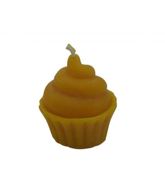 "Gießform ""Cupcake"""