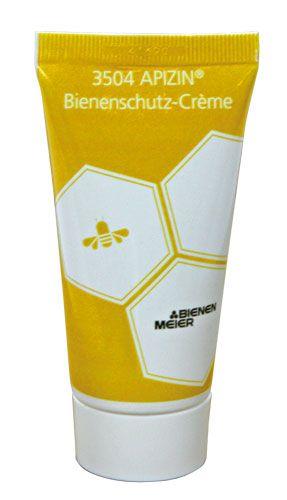Apizin® Bienenschutzcreme