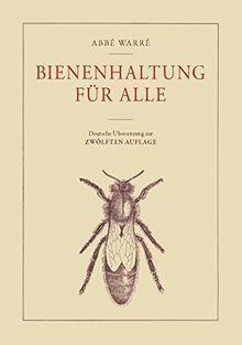 Bienenhaltung für alle