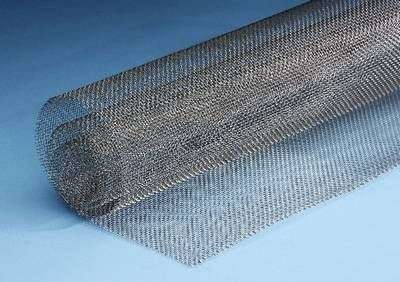 Gr/ün NZQXJXZ Gummibesen Teppichb/ürste mit 150 Zentimeter Innenboden /& Teppichfeger Silikonborste entfernt Hundehaare Katzenhaare Haustierhaare aus dem Teppich zur K/üchenbodenreinigung