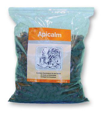 Apicalm