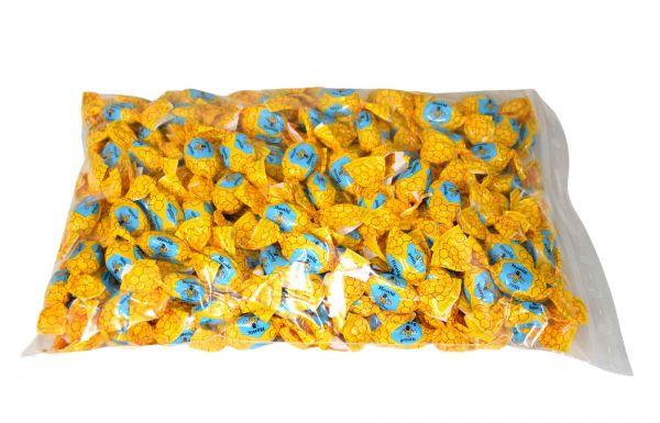 Spezial Honig Bonbons