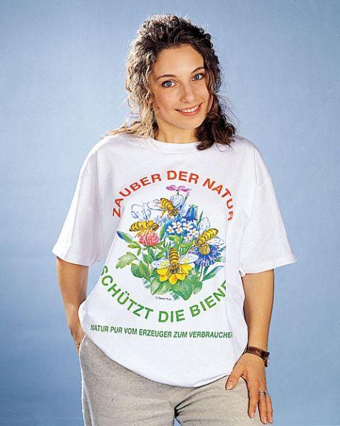 Kinder T - Shirt