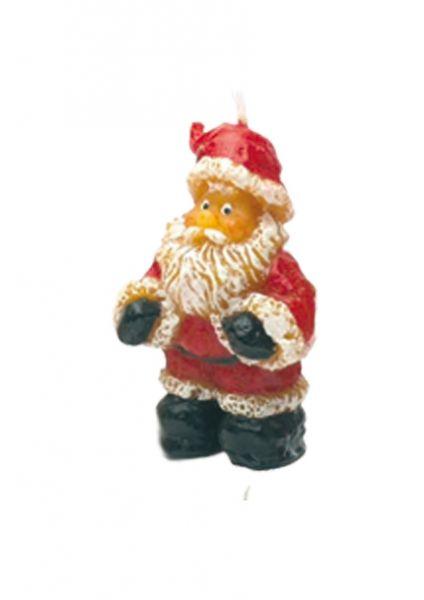 Weihnachtsmann, klein