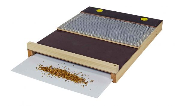 Pollenfalle Herold