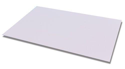 Kunststoffplatte für Trogbeute NM