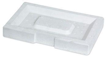 Styropor® Mini Plus Einlegeplatte