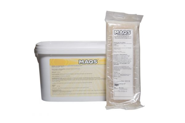 MAQS® Großpackung
