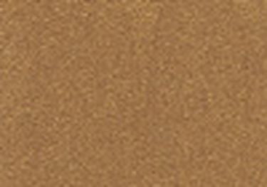 Farbe, metallic-feingold