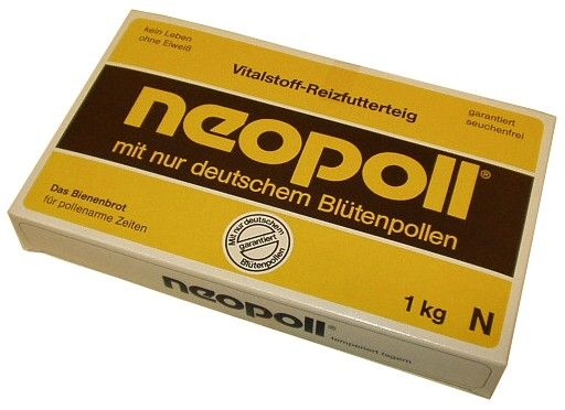 Neopoll