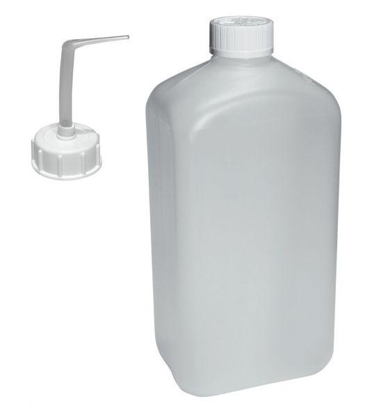 Dosierflasche 1 Liter