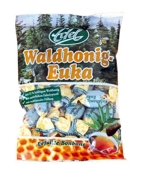 Waldhonig Eukalyptus