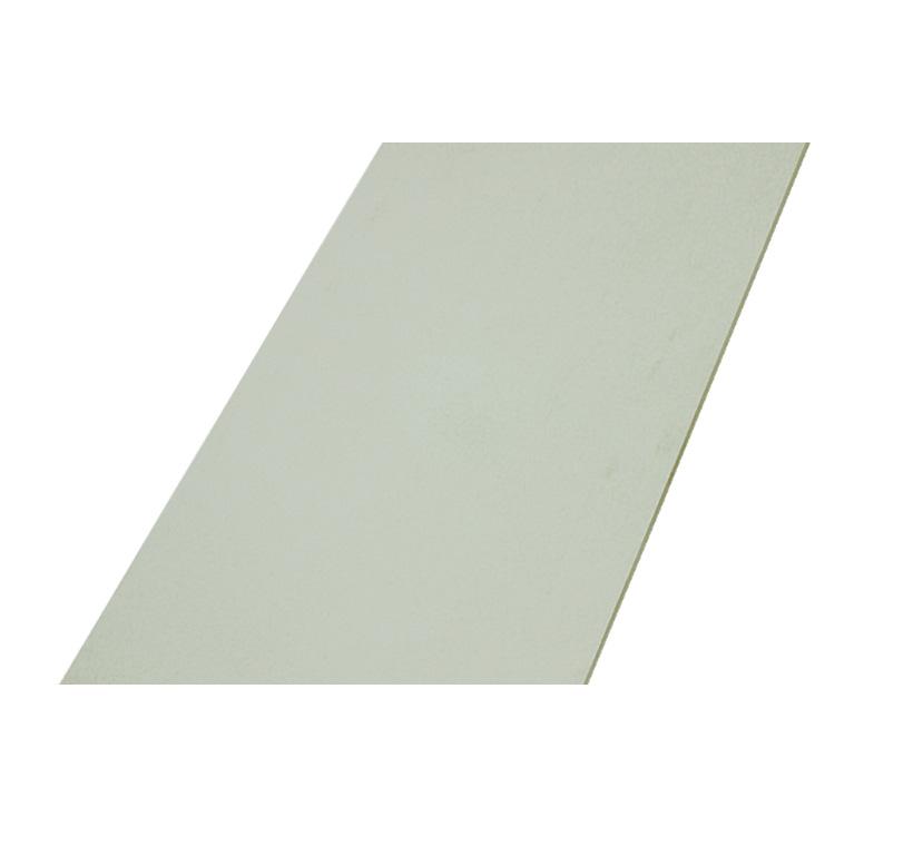 kunststoffplatte wei extra zanderbeute dr liebig bienenk sten imkershop bienen. Black Bedroom Furniture Sets. Home Design Ideas
