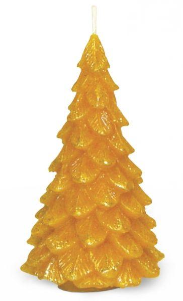 Gießform Tannenbaum