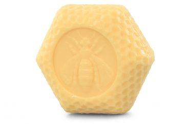 Sechseck Gelee Royal Seife