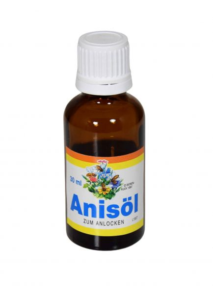 Anisöl