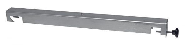 RuBee® Traverse für Messerentdecklung