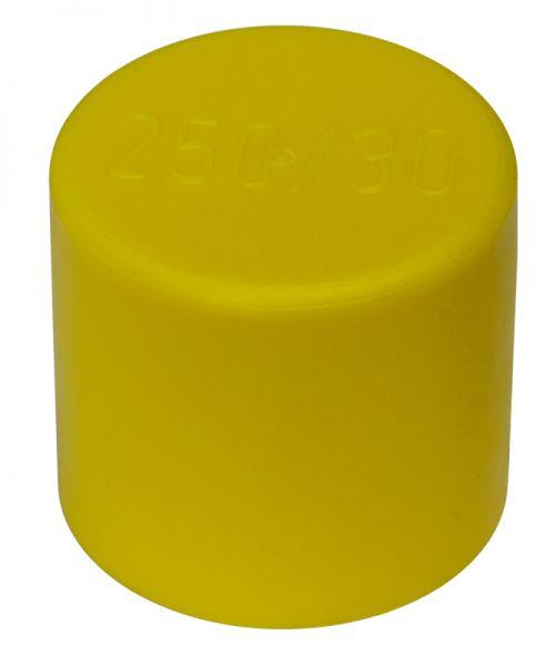 Abdeckung Honigschleuder Lager klein