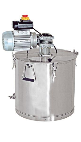 RuBee® Rührwerk 75 kg