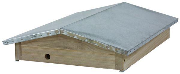 Erlanger Satteldach