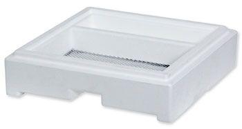 Styropor® Mini Plus Boden