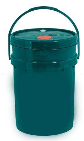 Thermoöl 20 Liter