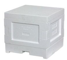 Styropor® Mini Plus Beute II