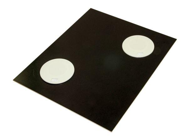 Herold Einlegeplatte