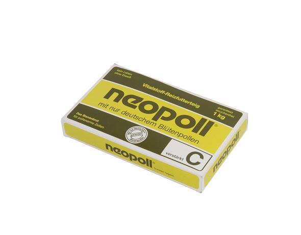 Neopoll - C
