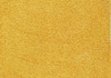 Farbe, metallic-gold