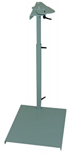 Rubee® Haltegestell
