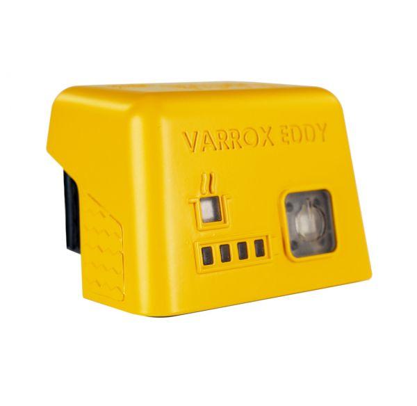 VARROX® EDDY Batterie extra