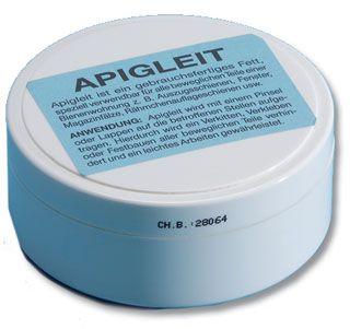 Apigleit