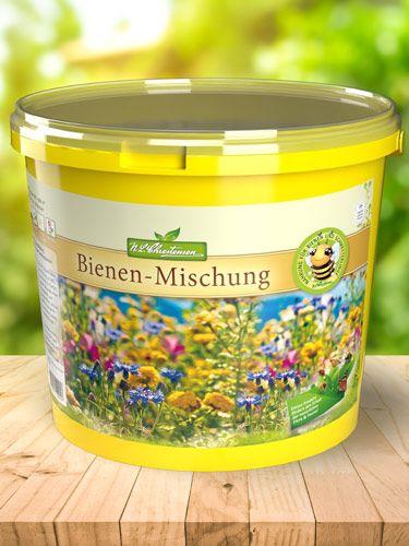 Bienen-Mischung (Bienenweide)