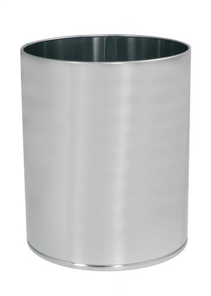 Ersatzinnenbehälter für Kleinwachsschmelzer