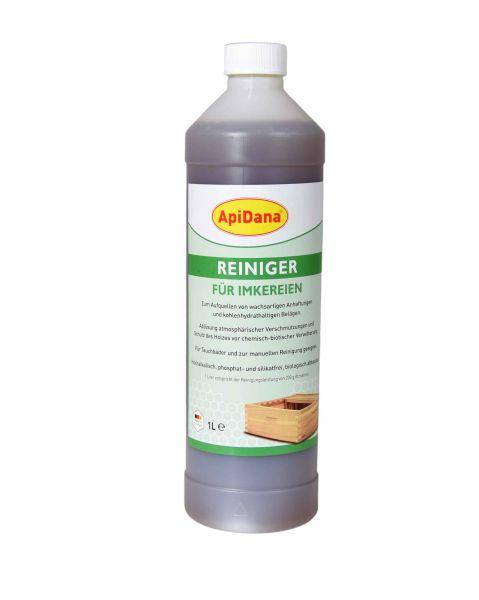 ApiDana® Reiniger für Imkereien