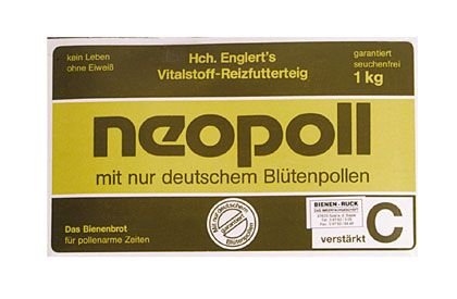 Neopoll - C