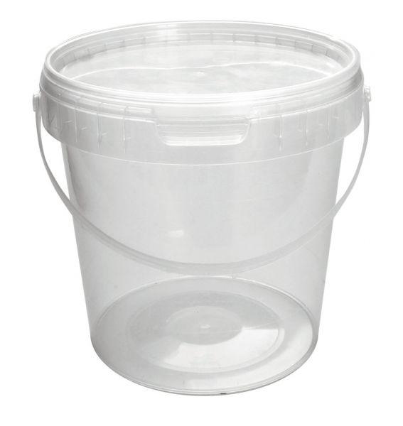 Honigeimer 1,5 kg