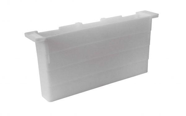 RuBee® Jumbo Futtertasche 4,5 Liter