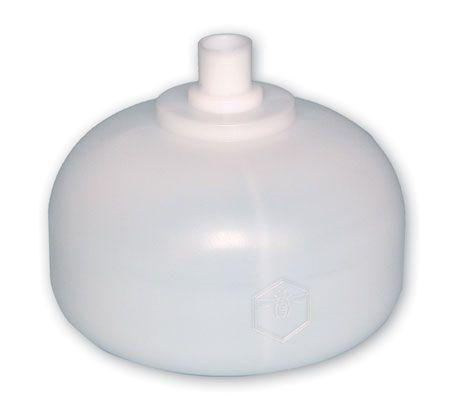 Futterballon