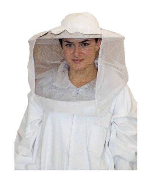 RuBee® Bienenschleier