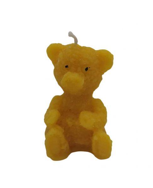 Gießform Teddy
