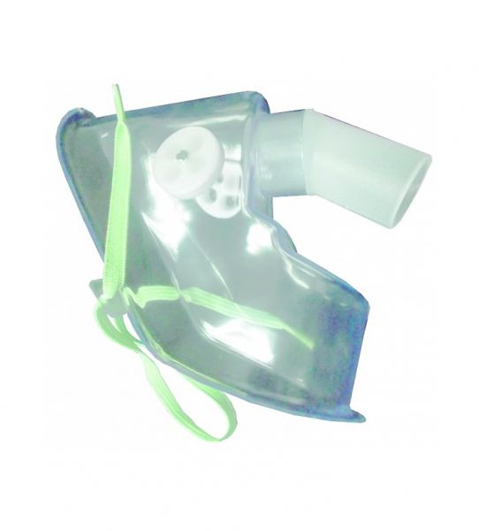 Maske extra für AERO BEE