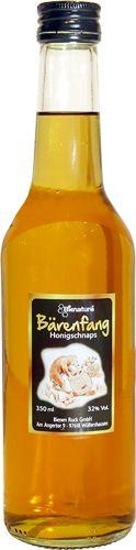 Bienatura® Bärenfang
