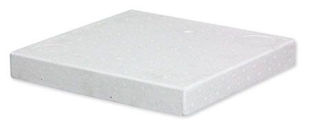 Styropor® Mini Plus Deckel