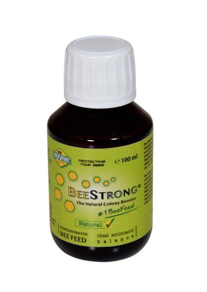 BeeVital Bee Strong®