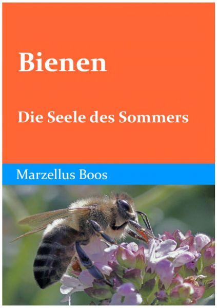 Bienen - Die Seele des Sommers