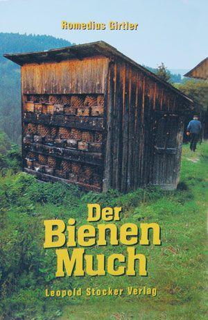 Der Bienen Much