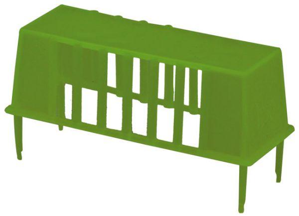 Königinnen Zellen Käfig