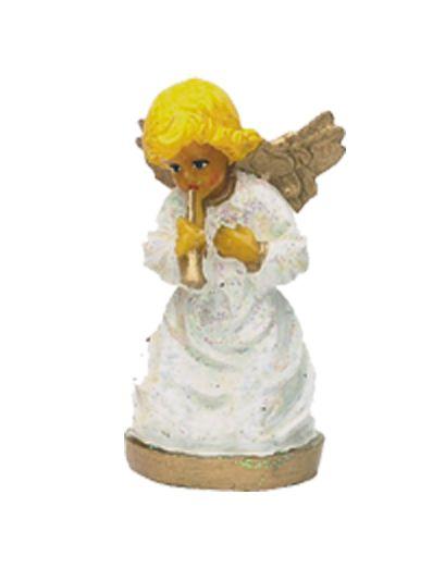Gießform Engel